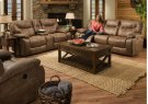 50250BR Power Reclining Loveseat Product Image