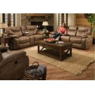 50250BR Reclining Loveseat Product Image
