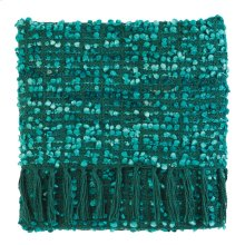 Park Throw, TEAL, THRW