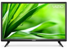 "VIZIO D-series 24"" Class LED TV"