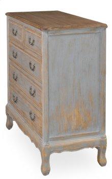 Handao Cabinet