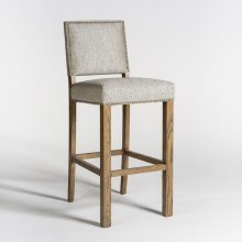 Weston Counter Stool