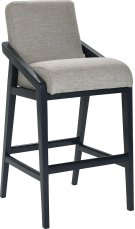 Select Dining Dolphin Bar Stool Product Image