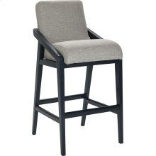 Select Dining Dolphin Bar Stool
