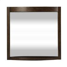 Lighted Mirror