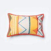 Allison Ii Pillow (1/box) Product Image