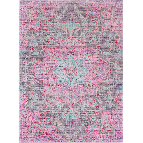 "Seasoned Treasures SDT-2303 7'10"" x 10'3"""