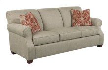 Lynchburg Sofa