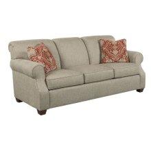 Lynchburg Sofa
