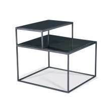 Gilbert End Table