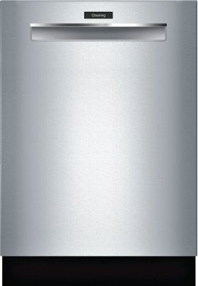 300 Series- Stainless steel SHP53U55UC