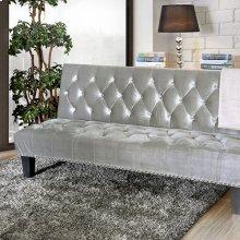 Cootehill Futon Sofa
