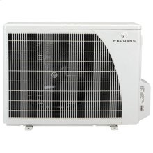 Outdoor unit - DCI Series