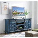 1 Drw 2 Dr Media Center Product Image