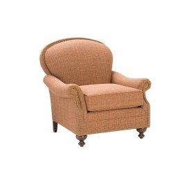 Pinehurst Chair