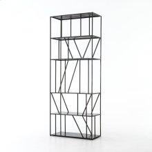Esme Bookcase