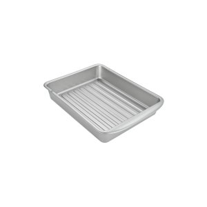 SubzeroPRO 36 Stainless Steel Slide-Out Bin