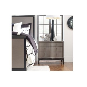 LEGACY CLASSIC FURNITURESymphony Night Stand