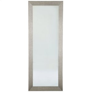 Ashley FurnitureSIGNATURE DESIGN BY ASHLEDuka Floor Mirror