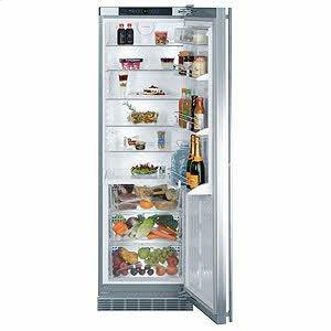 """Liebherr24"""" BioFresh Refrigerator"""