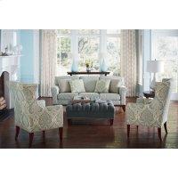 Fairborn Roomscene Product Image