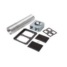 Non-Duct Kit for EI59 Model Range Hoods