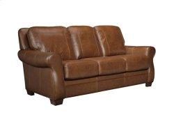 Orangeville Sofa