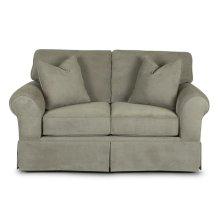 Living Room Woodwin Loveseat B48930 LS