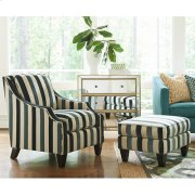 Gatsby Premier Stationary Occasional Chair Product Image