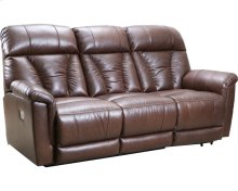 Mandalay Double Reclining Sofa
