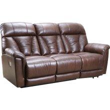 Mandalay Double Reclining Sofa