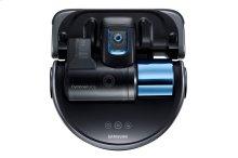 VR2AJ9040W POWERbot Essential + with Wi-Fi, 50 W