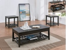 Neil Lift Top Coffee Table