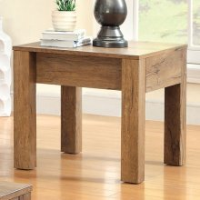 Lonia End Table