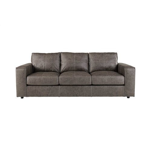Trembolt Sofa