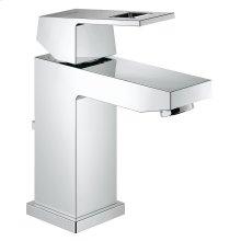 Eurocube Single-Handle Bathroom Faucet S-Size