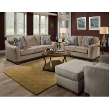 6150 - Ultimate Stone Sofa