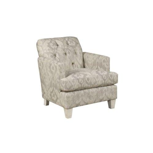 Carillon Chair