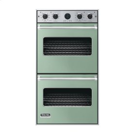 """Sage 27"""" Double Electric Premiere Oven - VEDO (27"""" Double Electric Premiere Oven)"""