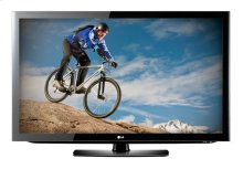 """42"""" class (42.0"""" measured diagonally) LCD Commercial Widescreen Integrated Full 1080p HDTV"""