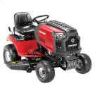 Super Bronco 42 Lawn Tractor Product Image
