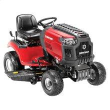 Super Bronco 42 Lawn Tractor