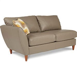 Tribeca Premier Right-Arm Sitting Sofa