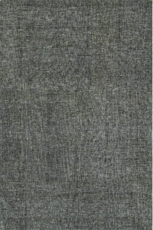 CS5 Calisa Carbon 5x8 Rug