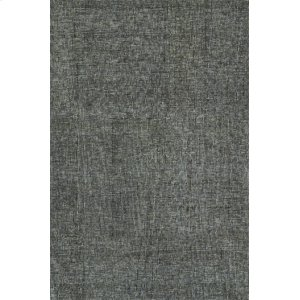 CS5 Calisa Kaleidoscope 5x8 Rug