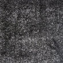 Annmarie 5' X 7' Black Area Rug