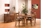 Chelsea Rectangular table Product Image