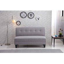 8337 Light Gray