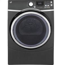 7.5 cu.ft. Capacity Electric Dryer
