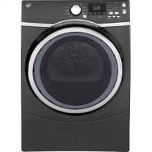 7.5 cu.ft. Capacity Electric Dryer